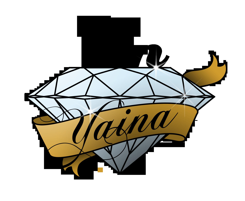 Yaina – Fluye